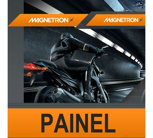 Painel-Completo-Titan-150-ESD---Magnetrom