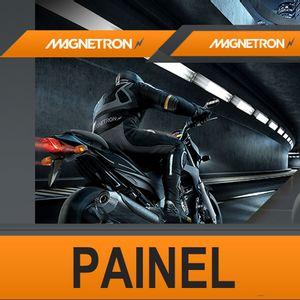 Painel-Completo-Titan-2000---Magnetrom