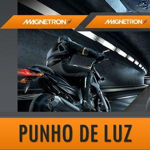 Punho-de-Luz-NXR-150-Bross-ES---ESD---Magnetrom