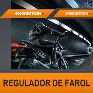 Regulador-de-Farol-XLX-350---Magnetrom