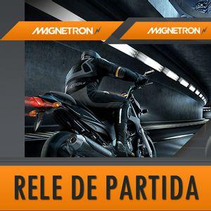 Rele-de-Partida-Falcon---Shadow-600---Magnetrom
