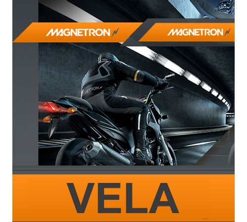 Vela-B9RTIP-9-Titan-150-Iridium---Magnetrom
