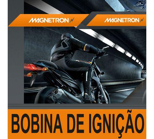 Bobina-de-Ignicao-NX-350---NX-400---Magnetrom