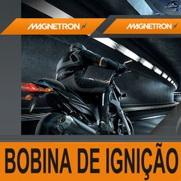 Bobina-de-Ignicao-Twister---Tornado---CG-125-2003---CG-150---Magnetrom