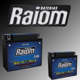 Bateria-Raiom-YB7B-B---RTX7-BS