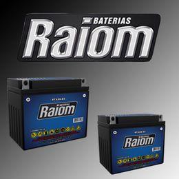 Bateria-Raiom-YB7-A---RTX8N-BS