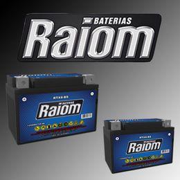Bateria-Raiom-YTX9-BS---RTX8-BS