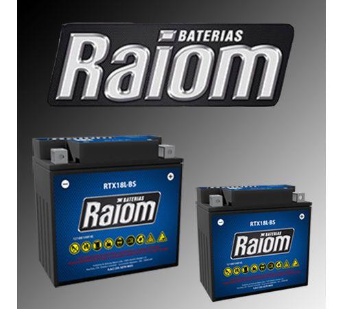Bateria-Raiom-YTX20L-BS---RTX18L-BS