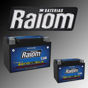 Bateria-Raiom-YT12A-BS---RT95A-BS