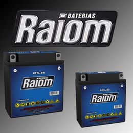 Bateria-Raiom-YB5L-B---RT5L-BS