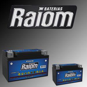 Bateria-Raiom-YTX7A-BS---RTX6A-BS