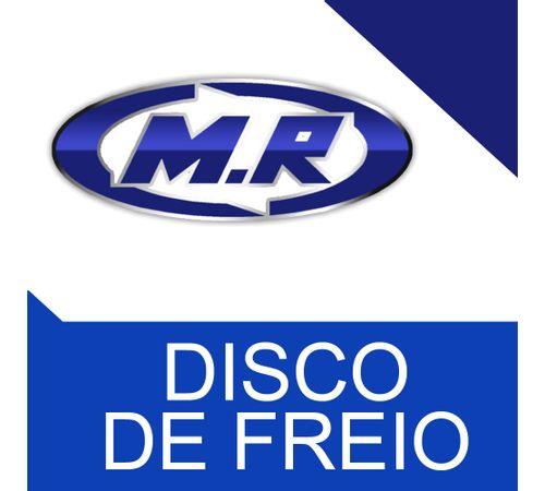 Disco-de-Freio-MR-195-Fazer-600-Traseiro---Mr.-Disco