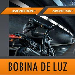 Bobina-de-Luz-para-Kit-CDI-12V-2-Saidas---Magnetrom