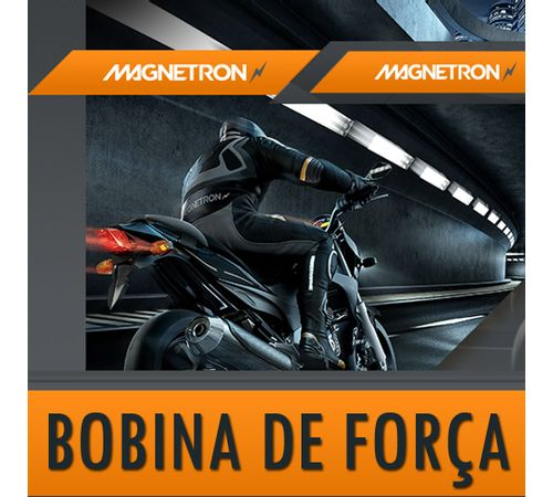 Bobina-de-Forca-Estator-YBR-2000-ate-2001---Magnetrom