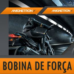 Bobina-de-Forca-Titan-KS-ES---Magnetrom