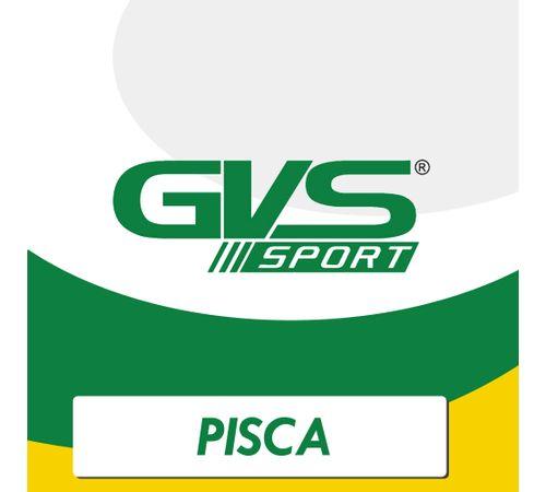 Pisca-NXR-150-2014-Mini-Cristal---Fume-Dianteiro-Direito---Traseiro-Esquerdo---GVS
