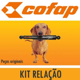 Kit-Relacao-Tornado---Cofap