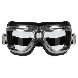 Oculos-Goggles-SKY-Cromado-Vintage