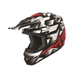 Capacete-Fly-Kinetic-Block-Out-Branco-Vermelho