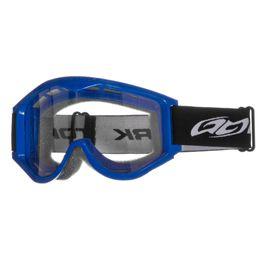 Oculos-Pro-Tork-788-Azul