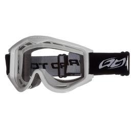 Oculos-Pro-Tork-788-Branco