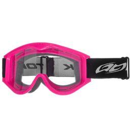 Oculos-Pro-Tork-788-Rosa