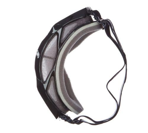 07dce1036 Óculos Pro Tork Iron Preto - MOTO BR