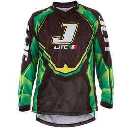 Camisa-Pro-Tork-Jett-Lite-Preta-Verde