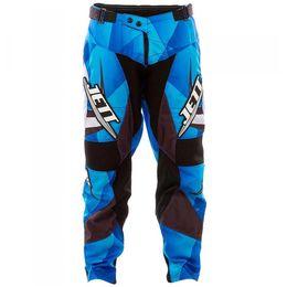 Calca-Pro-Tork-Jett-Lite-Azul