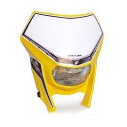 Farol-com-Carenagem-Pro-Tork-Universal-Amarelo