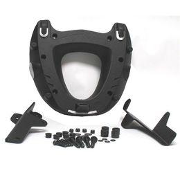 Base-Especifica-Monokey-SR371-para-Yamaha-XT1200Z-Super-Tenere-2011---Givi