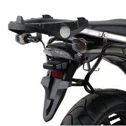 Monorack-Especifico-263FZ-para-CB600-Hornet-2008-2011---Givi