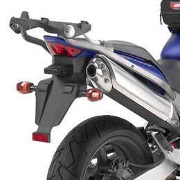 Monorack-Especifico-258FZ-Honda-CB600-Hornet-2006-2008---Givi
