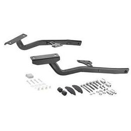 Monorack-Especifico-SR776-Honda-CB300R---Givi