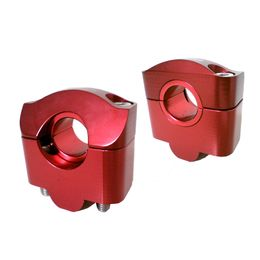 Adaptador-de-Guidao-Fixo-22-28-Vermelho---Tforce