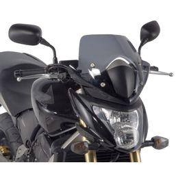 Para-brisa-Especifico-A309-Fume-para-Honda-CB600-Hornet-2008-2011---Givi