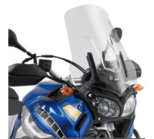 Para-brisa-Especifico-D447ST-Yamaha-Super-Tenere-1200--2011-2012-Cristal---Givi
