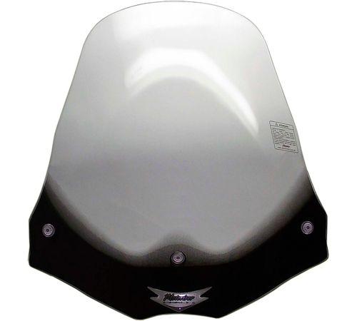 Para-brisa-Burgman-2012-Nova-Cristal---Motovisor