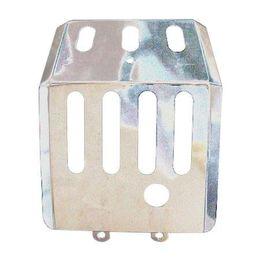 Protetor-de-Carter-Aco-Inox---Yamaha-Tenere-250---10-11---Roncar-3831.1