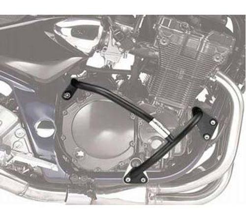Protetor-de-Motor-Especifico-TN539-Suzuki-GSF650-GSX650F---Givi