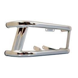 Protetor-de-Motor-Modelo-Street-Cromado---Suzuki-YES125---05-10---Roncar---1045.8