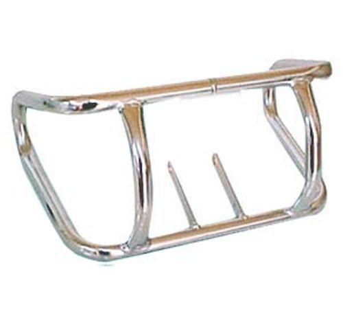 Protetor-de-Motor-Modelo-Frances-Cromado---Honda-CBX250-Twister---01-08---Roncar---3249.2