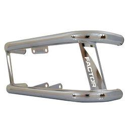 Protetor-de-Motor-Modelo-Street-Cromado---Yamaha-YBR125-Factor---09-10---Roncar---4390.3