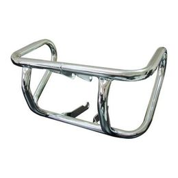 Protetor-de-Motor-Modelo-Frances-Cromado---Suzuki-YES125---05-10---Roncar---4749.4