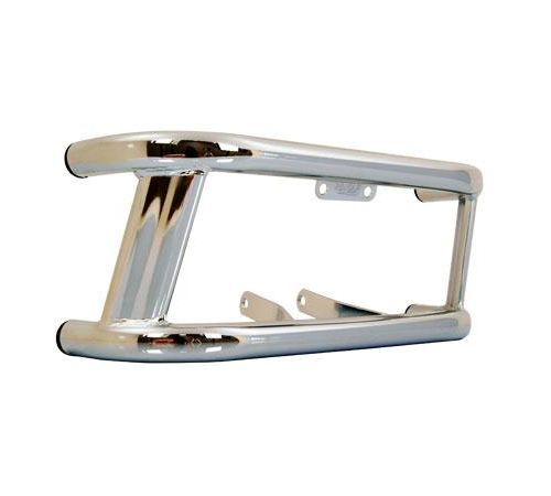 Protetor-de-Motor-Modelo-Street-Cromado---Honda-CG-Titan-125-Ks-Es---00-04---Roncar---6714.2