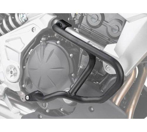 Protetor-de-Motor-Especifico-TN422-Kawasaki-Versys-650-2010-2011---Givi