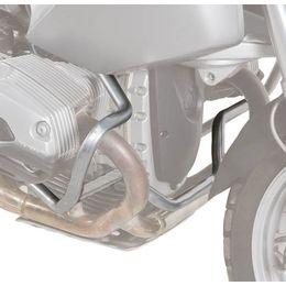 Protetor-de-Motor-Especifico-TN689-BMW-R1200GS-2004-2011---Givi