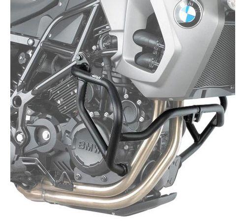 Protetor-de-Motor-Especifico-TN690-BMW-F650GS--F800GS-2008-2012---Givi