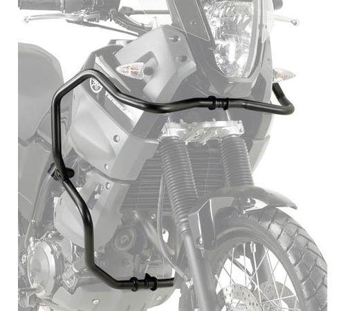 Protetor-de-Motor-Especifico-TN2105-Yamaha-XT660Z-Tenere-2012---Givi