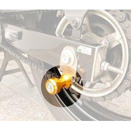 Slider-Traseiro-Racing-Dourado-Yamaha---Tforce